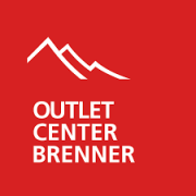 logo-outlet-center-brenner