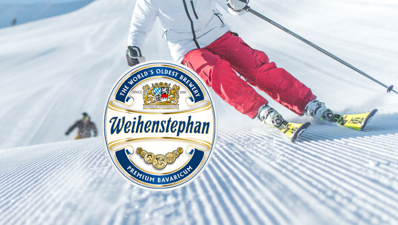 ratschings-genuss-weihenstephan-winter